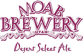 Moab Brewery Logo.jpg