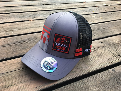 Dead Horse Trucker Hat