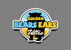 GOLDENBearsEarsUltra-v1.png