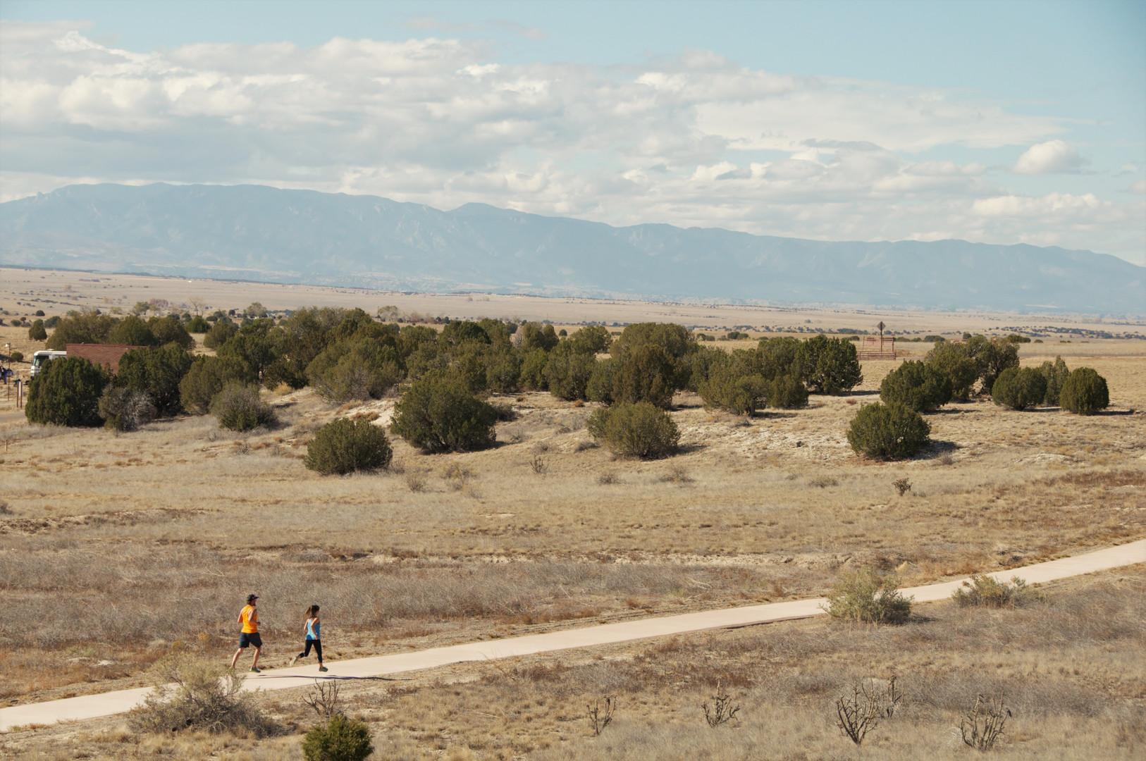Pueblo Marathon Ad Image 1.jpg