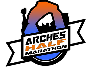 ARCHESHALF-2019-480px.png