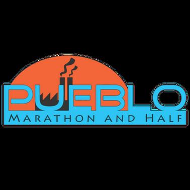 Pueblo Marathon and Half