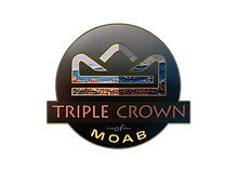 TripleCrownOfMoab_VECTOR.png