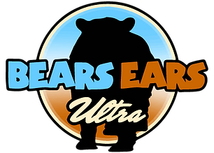 BearsEarsUltra-480px.png