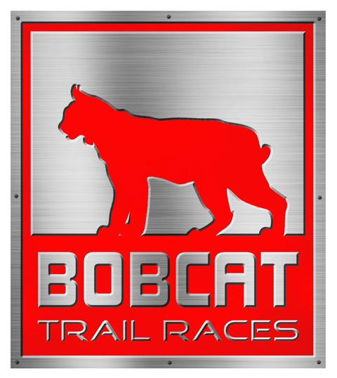 BOBCAT2020-480px.png