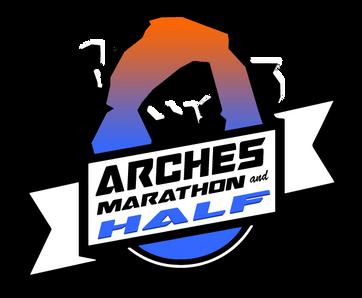 ARCHESMARATHON2021-640px.png