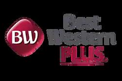 best-western-plus-horizontal-logo-rgb.we