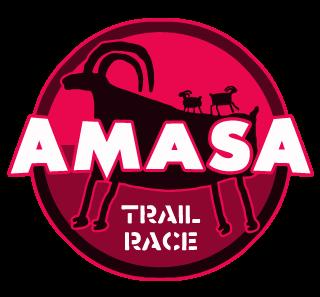 AmasaTrailRace320px.png