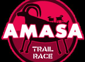 AmasaTrailRace240px.png