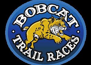 Bobcat-Trail-Races-450.png