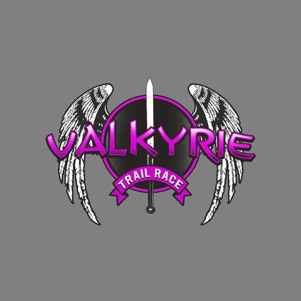 Valkyrie-Trail-Race-v2b.jpg
