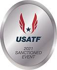 2021_USATF_Sanctioned_Event_Logo.jpeg