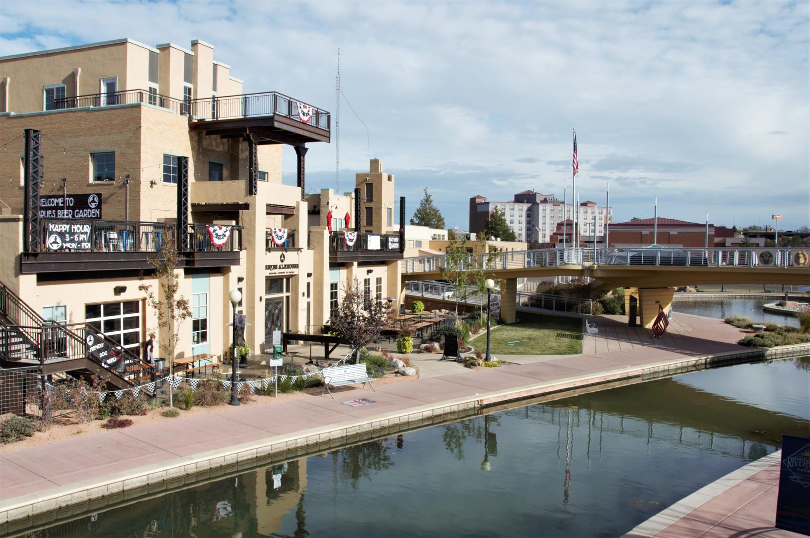 Pueblo Marathon Ad Image 7.jpg