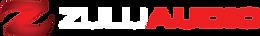 zulu-audio-logo_horz.png
