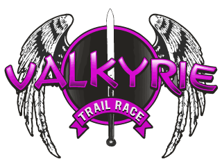 Valkyrie-Logo-320px.png