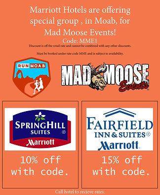 Farifield Springfield Ad.jpg