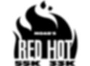RedHot2014logo.png