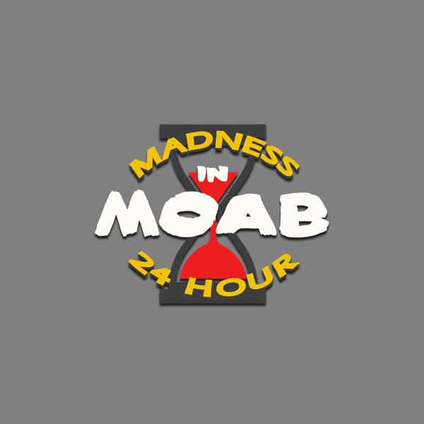 MadnessInMoab24-v2.png