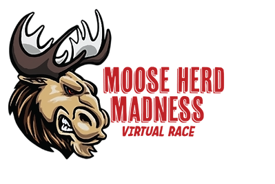 MOOSE HERD MADNESS LOGO.png