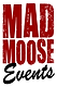 mad-moose-events-logo-only-4.png