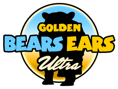 GOLDENBearsEars480px.png