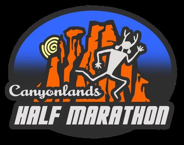 half-marathon-logo-640.png