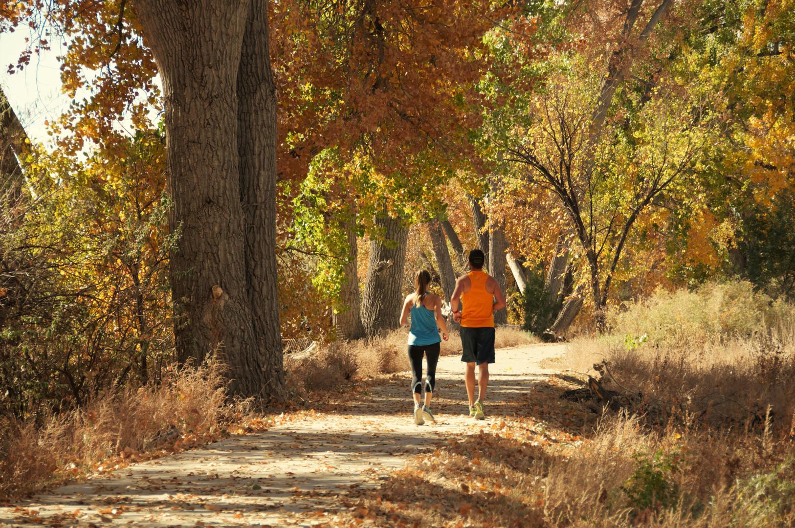 Pueblo Marathon Ad Image 3.jpg