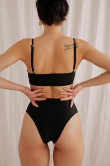 PalmarSwimwear_LesJardins_20219987.jpeg