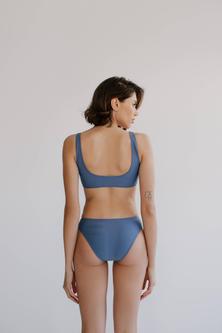 PalmarSwimwear_Indoor_00046.jpg