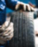 Care Tire