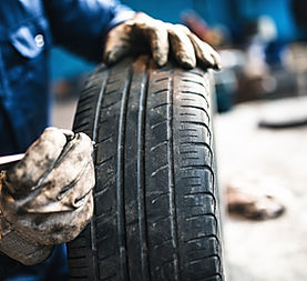 wheel replacement near plinfield il