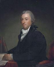 Robert R. Livingston.jpg