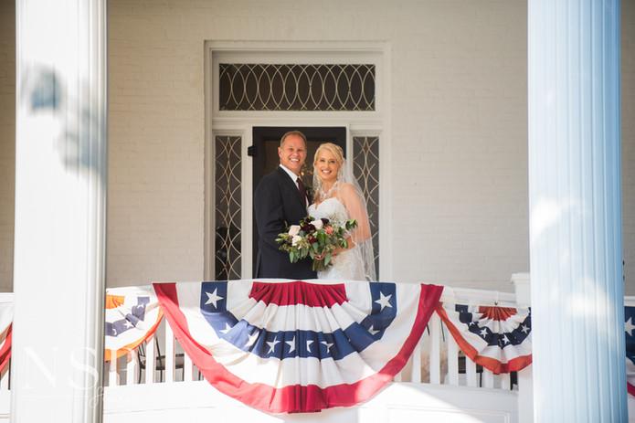 Englerth-Wedding2020-359.jpg