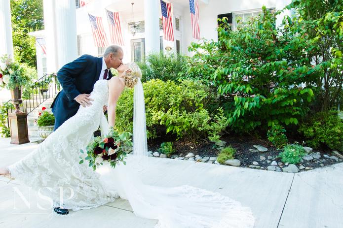 Englerth-Wedding2020-302.jpg