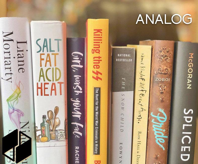 Biblio-Tech Café Books.jpg