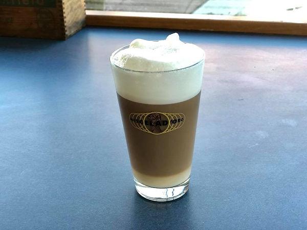 Biblio-Tech Café specialty drink 2.jpg