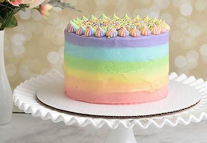 cake pic 3.jpg