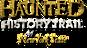 Haunted History Trail