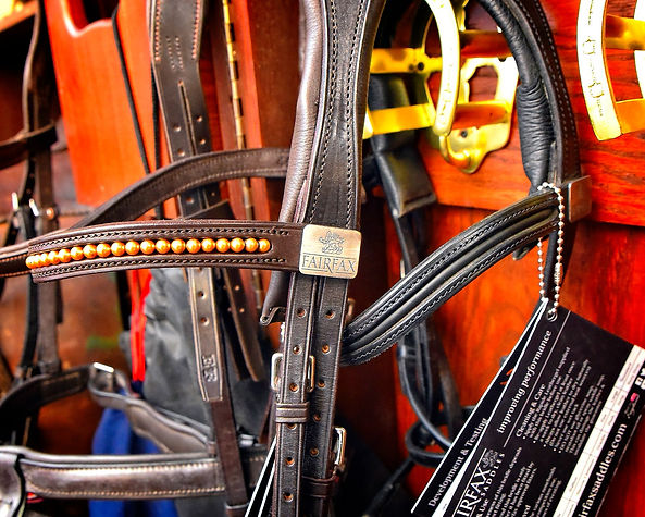 Patchwork Saddlery 01-21-2021_06 Web Siz