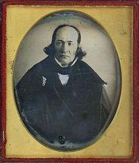 Judge Samuel H. Fitzhugh.jpg