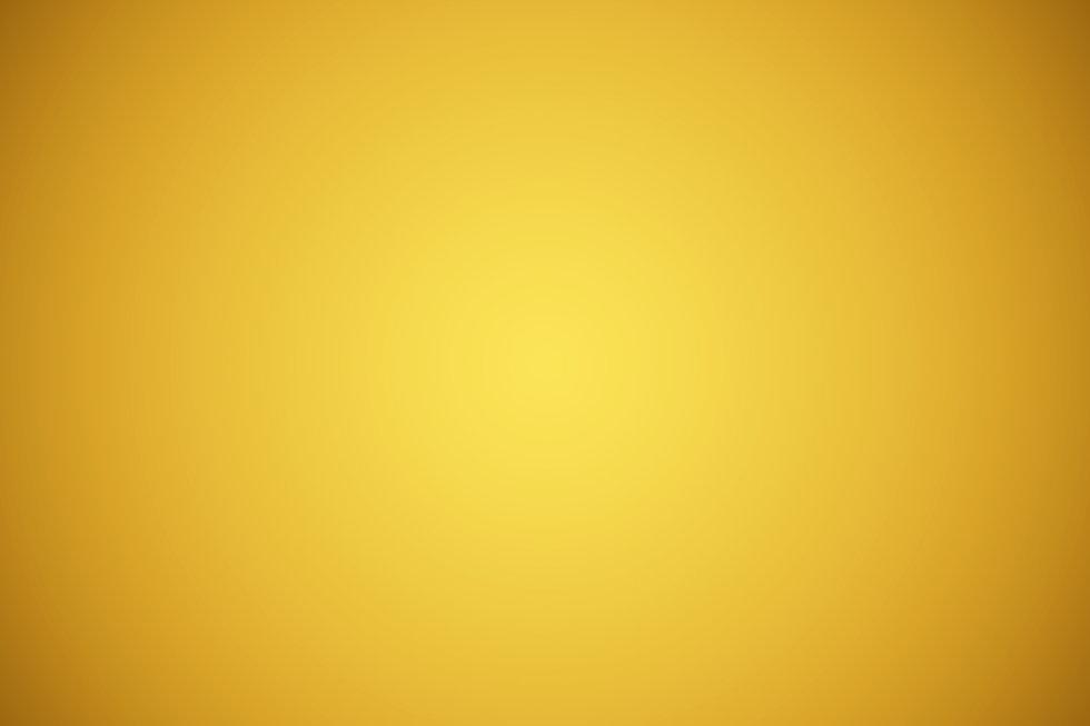 Gold3.jpg