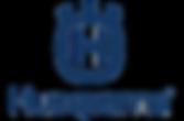 kisspng-logo-husqvarna-group-lawn-mowers