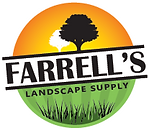 Farrell's LSupply White.png