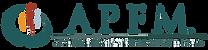 apfm_logo_horizontal-rw-1b-50H (1).png