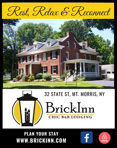 BrickInn
