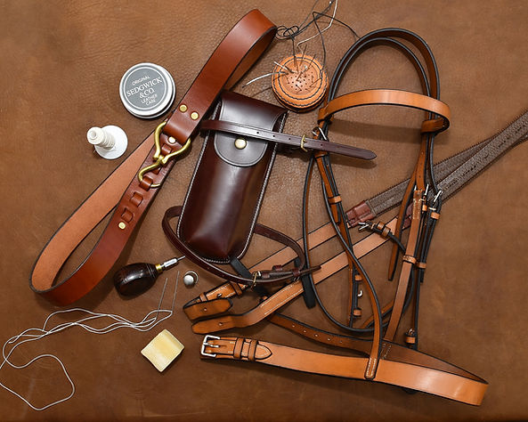 Custom Leather Goods.JPG