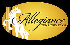 Allegiance Logo.png