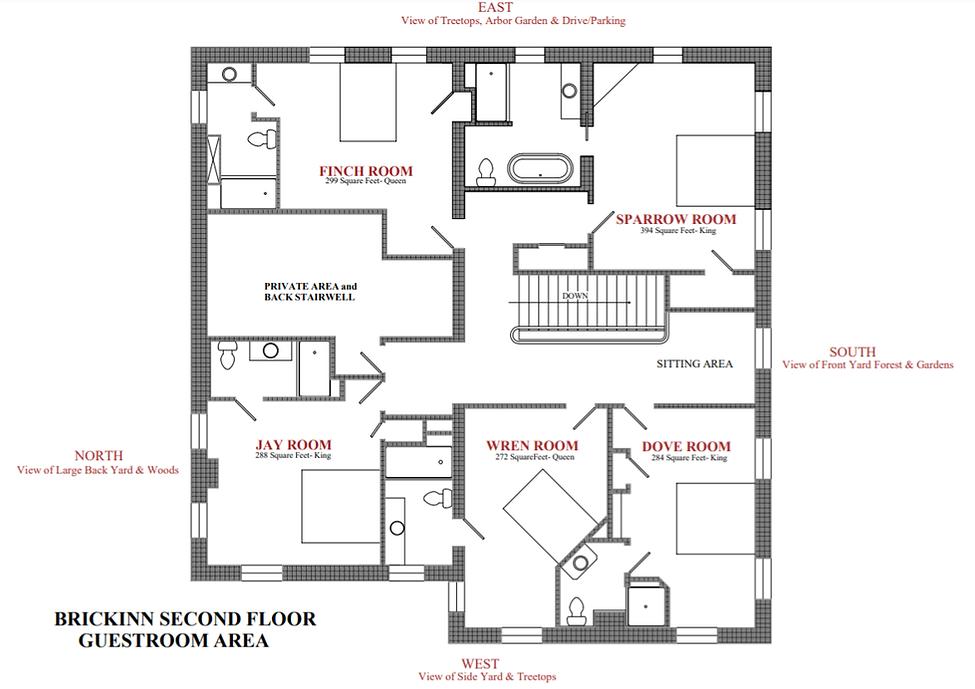 BrickInn Floor Plan .png