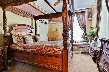 bedrooms-2.jpg