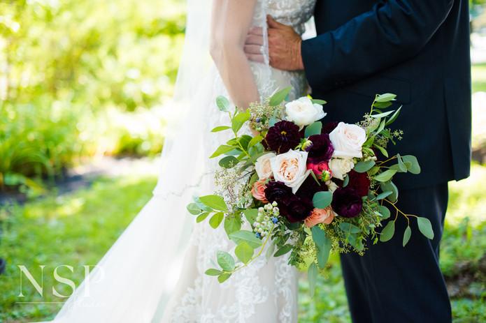 Englerth-Wedding2020-322.jpg